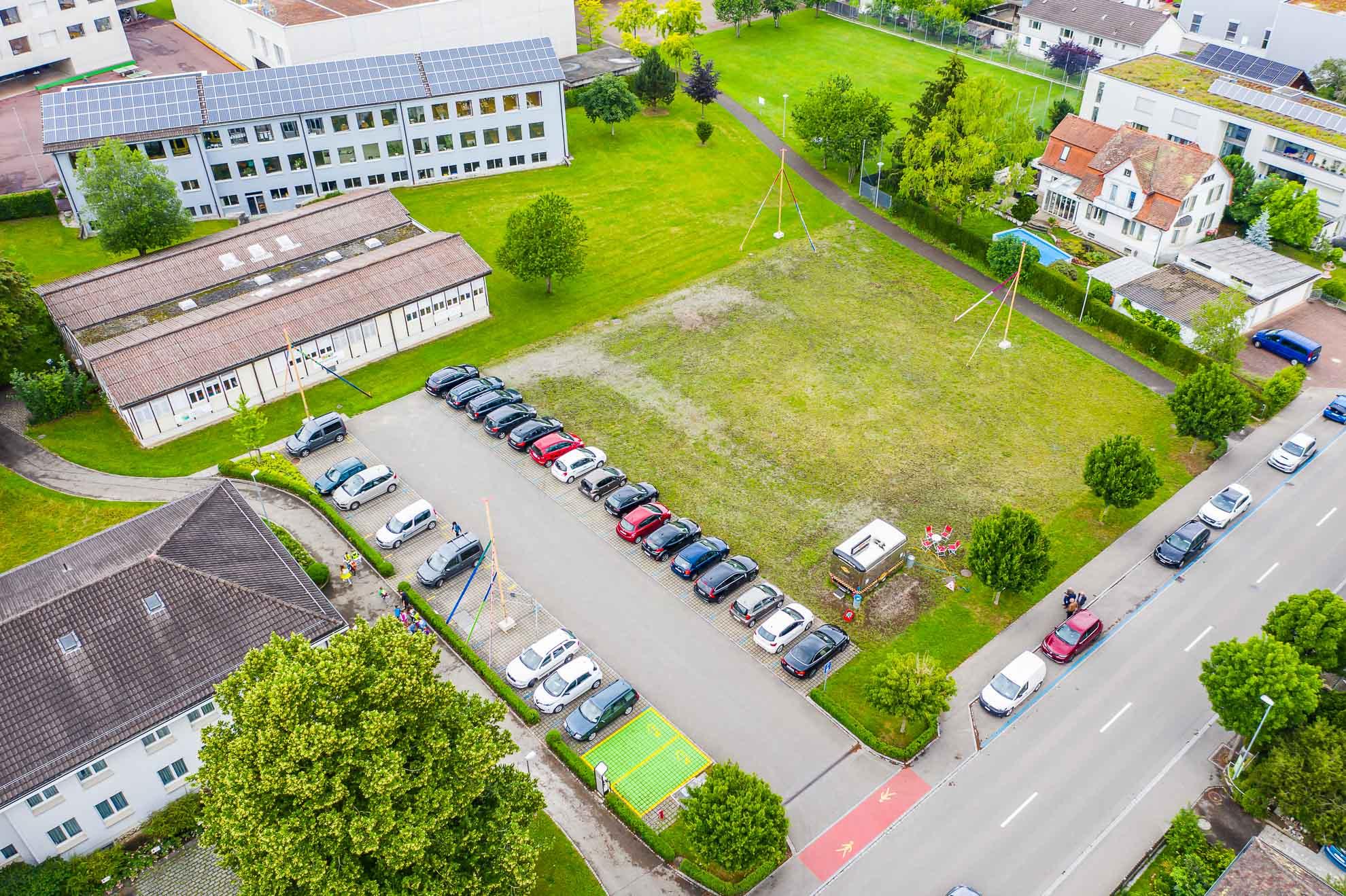 Gemeindewiese_2